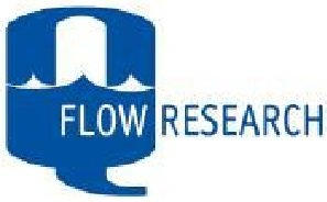 Flow Research