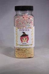 Magic Bath Powder