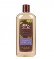 HUGO Natural Shampoo