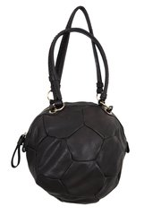 Football Handbag