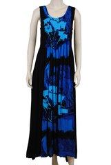 Maxi dress 12