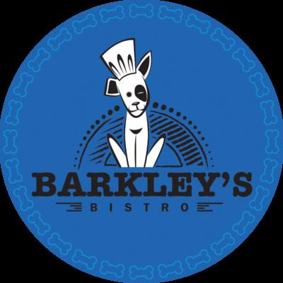 Barkley's Bistro