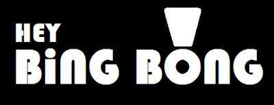 heyBiNGBONG