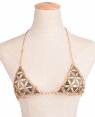 Bikini Body Jewellery