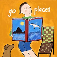 Go Places
