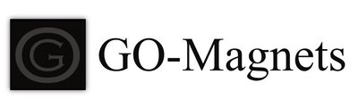 GO-Magnets LLC