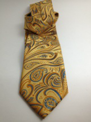 Steve Harvey Tie Set