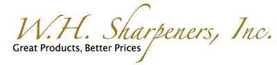 WH Sharpeners