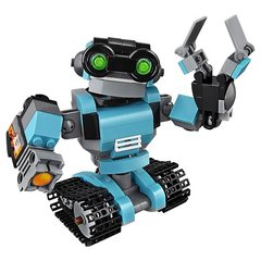 31062 Robo Explorer