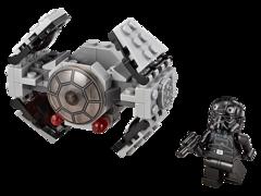 Star Wars TIE Advanced Prototype™ 75128