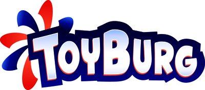 ToyBurg