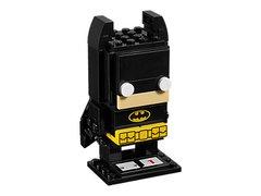 41585 Brick Headz Batman