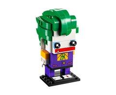 41588 Brick Headz Joker