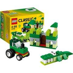 Green Creativity Box 10708
