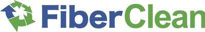 FiberClean Store