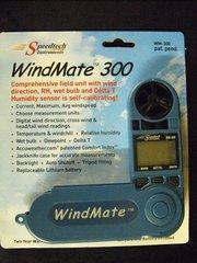 WM-300