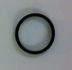 100C - O Ring for 38mm Spray Header
