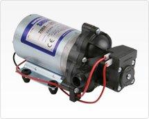 2088-3-135 - 12v 3.0 gpm pump