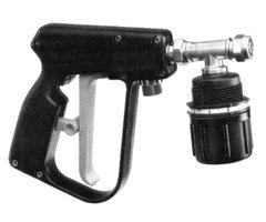 23624 - MeterJet Spray Gun