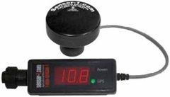 DS-GPSMD-1HZ - GPS Speedometer