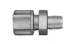 1064CO -compression connectors