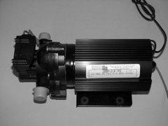 8000-541-236 -Shurflo 1.4 GPM