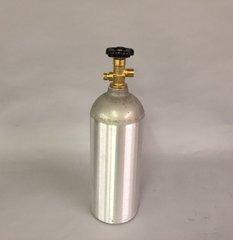 104B -5lb cylinder