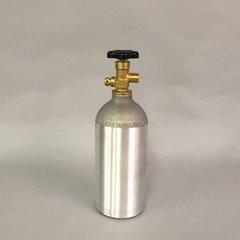 104 -2.5lb cylinder