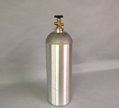 104E -50lb. cylinder