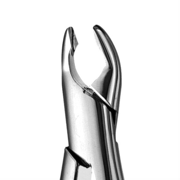 CRYER FORCEPS #150A
