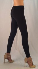 Ankle Tights: Supplex Leggings