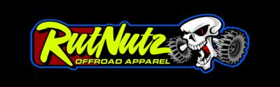 RutNutz.com