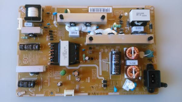 Bn44 00669a Power Supply Samsung Un60eh6003fxza