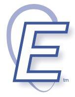 EarSplintz TM Ear Stabilization Products