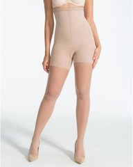 Spanx Highwaisted Sheers