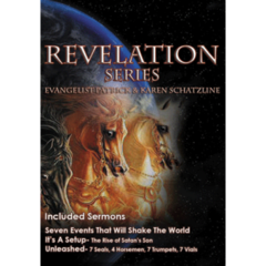 The Revelation Series
