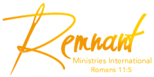 Remnant Ministries International