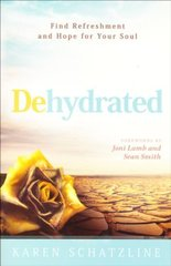 Dehydrated Book
