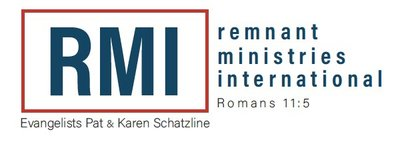 Remnant Ministries International