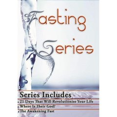 Fasting Series