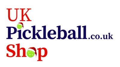 Pickleball.co.uk