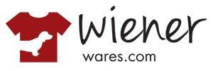 wienerwares.com