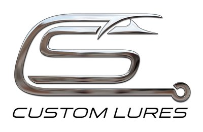 CS Custom Lures & Tackle