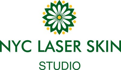 NYC Laser Skin Studio