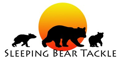 Sleeping Bear Tackle
