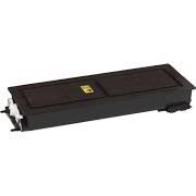 Kyocera Mita CopyStar Royal 1T02H00CS0,TK675,TK677,TK679,TK685,TK687,TK689 Compatible Toner Cartridge