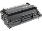 Dell 310-3542 310-3543 310-3544 3210-3545 7Y605 R0892 Compatible Laser Toner Cartridge