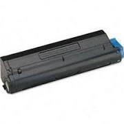 Okidata 43979215 Compatible Laser Toner Cartridge