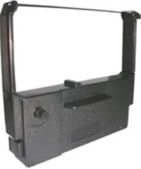 Brother BRJ121 Black Compatible Ribbon