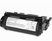 Dell 310-4131 310-4132 310-4133 310-4134 310-4572 310-4585 310-4587 310-4549 K2885 X2046 M2925 C3044 W2989 Compatible Laser Toner Cartridge